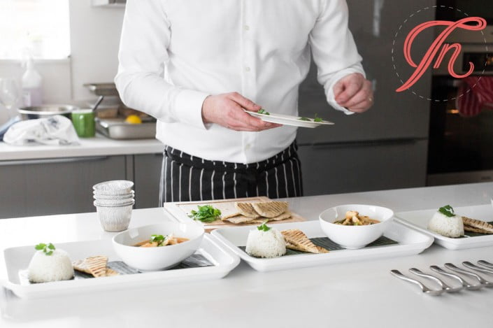 Reasons to book a Private Chef - Affordable & Assessible