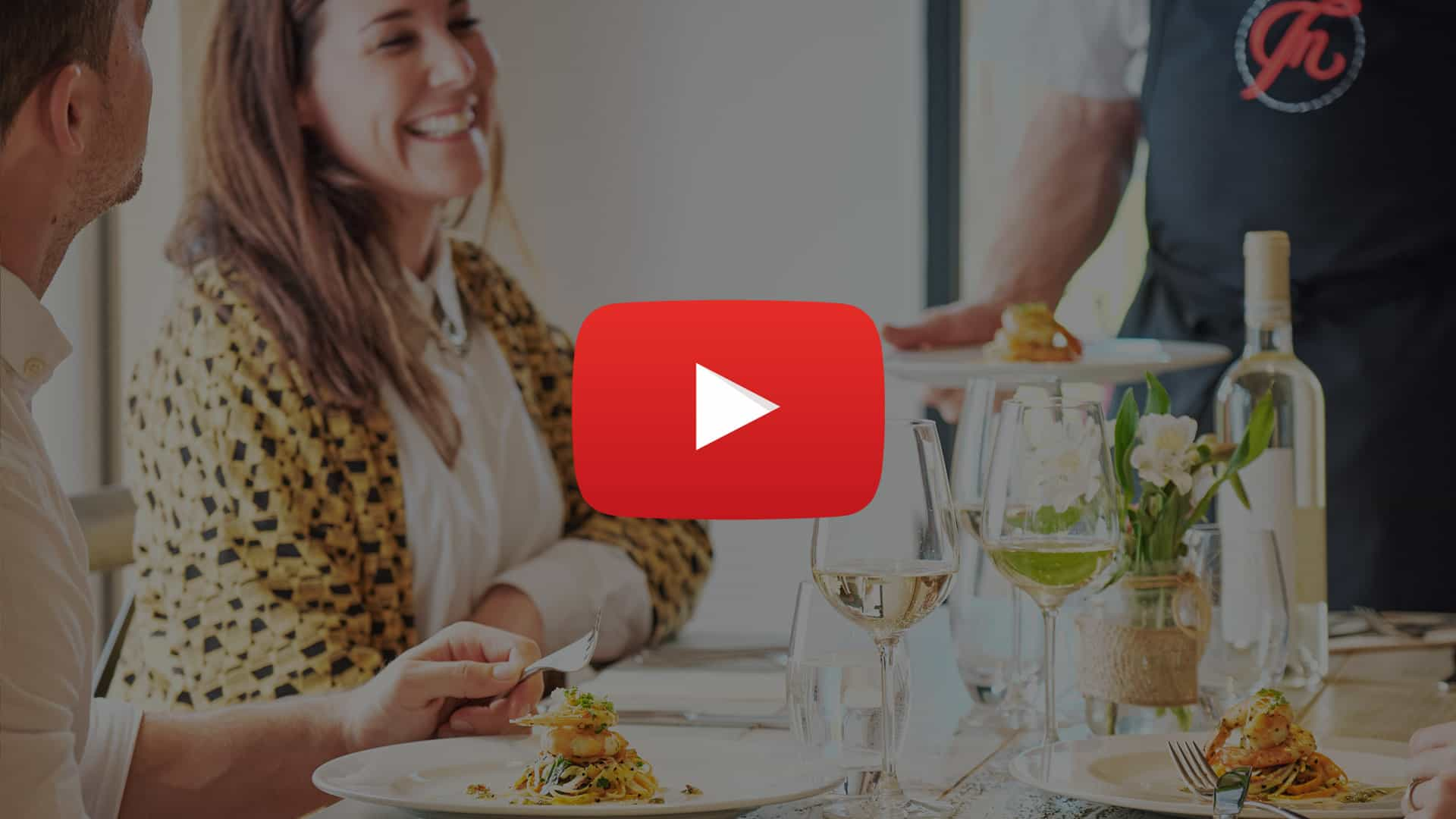 Watch this video to learn more about our private chef service