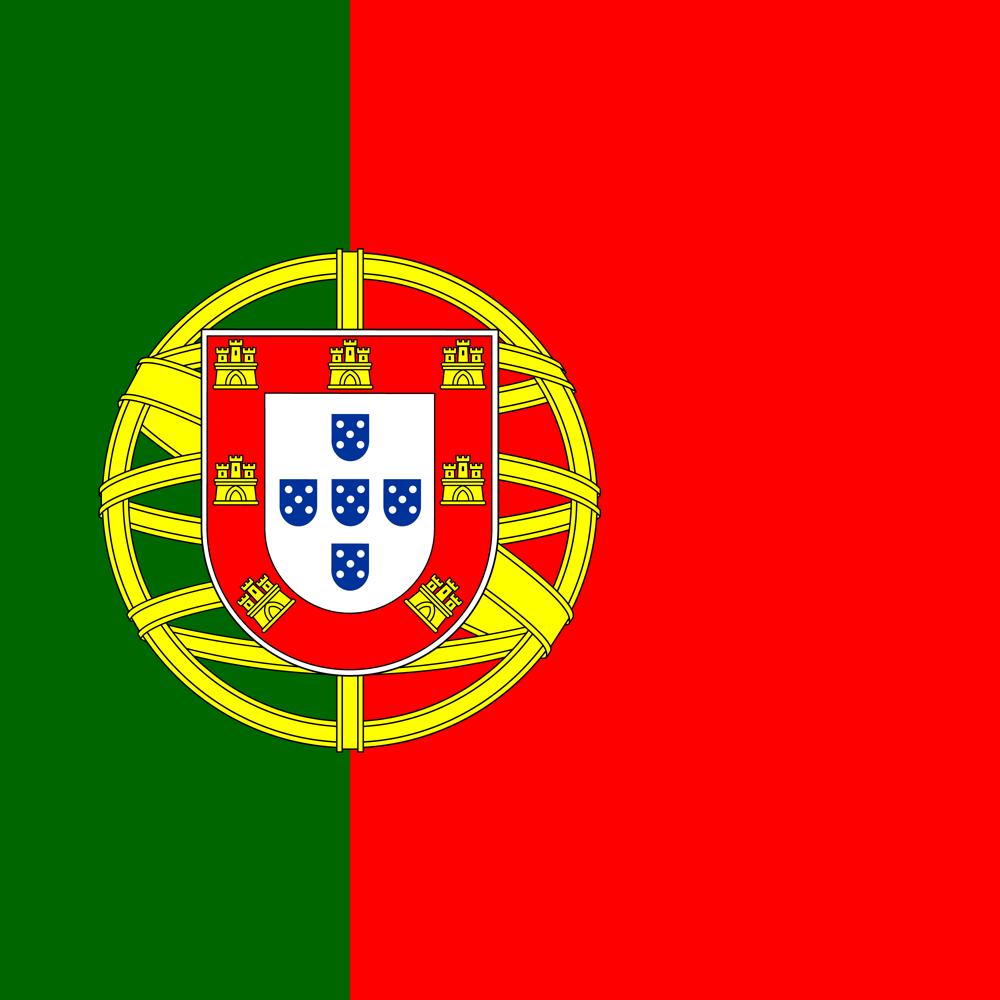 hire a private chef in Portugal